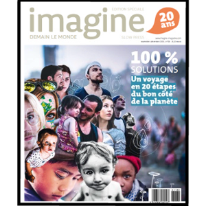 cover imagine 20 ans